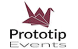 Prototip Events